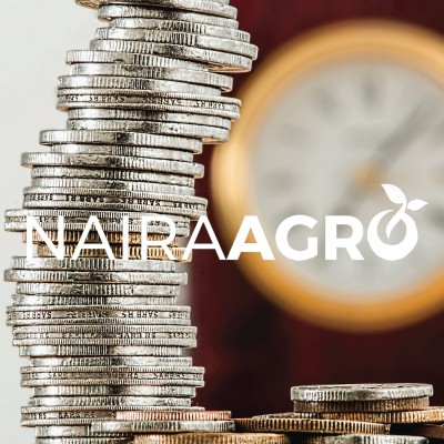 Agro Finance & Insurance