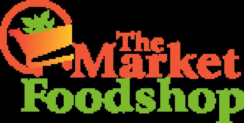 The Market Foodshop