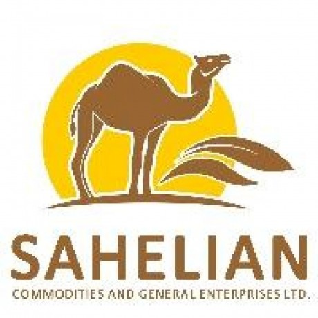 Sahelian Commodities And General Enterprises Limited