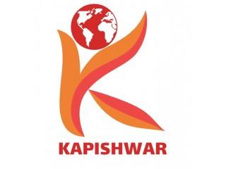 Kapishwar Nigeria Limited