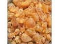 sahelian-commodities-general-enterprises-ltd-small-5
