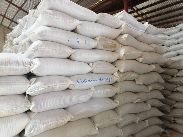 sahelian-commodities-general-enterprises-ltd-big-0
