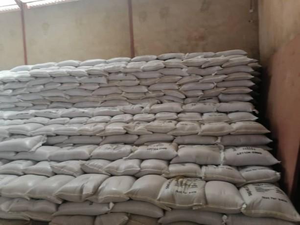 sahelian-commodities-general-enterprises-ltd-big-5