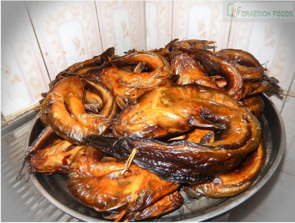 we-export-dried-catfish-ginger-gum-arabic-and-many-more-big-1