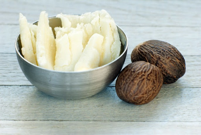 ogolord-specialize-in-commercial-plantation-and-exportation-of-cassava-cocoa-ginger-sesame-seeds-shea-nuts-shea-butter-big-1