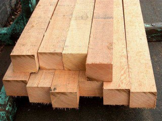 We supply and export of Agro-Forestry products such as sawn wood, hibiscus flower, e.t.c