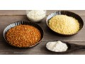 we-process-millet-and-herb-spices-small-0