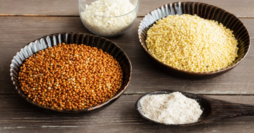 we-process-millet-and-herb-spices-big-0