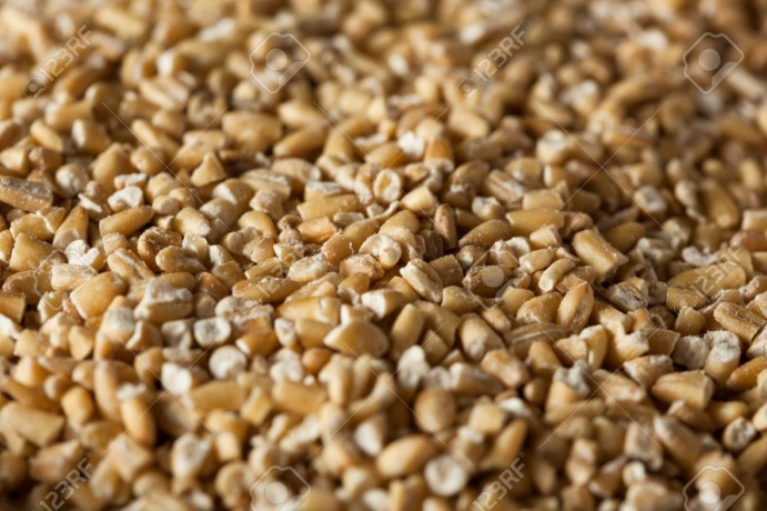 we-process-millet-and-herb-spices-big-1