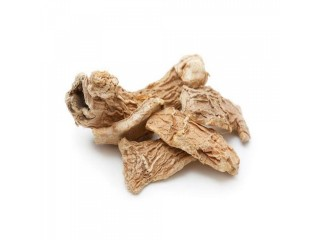 We  export agro products, dried ginger, garlic etc.