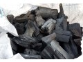 we-produce-and-export-processed-hard-wood-charcoal-small-0