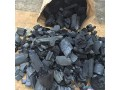 we-export-hardwood-charcoal-at-affrodable-prices-small-0