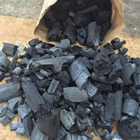 we-export-hardwood-charcoal-at-affrodable-prices-big-0