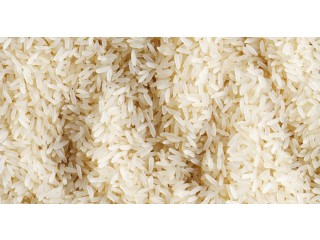 Olaoba Farm specializes in rice production and consultancy