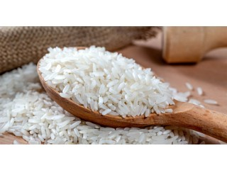 We are an Hub for rice traders