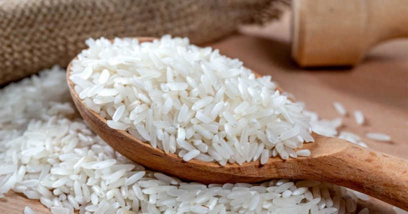 we-are-an-hub-for-rice-traders-big-1