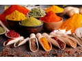 get-your-high-quality-spices-small-1
