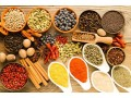 get-your-high-quality-spices-small-0