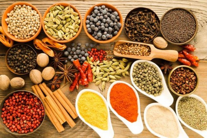 get-your-high-quality-spices-big-0