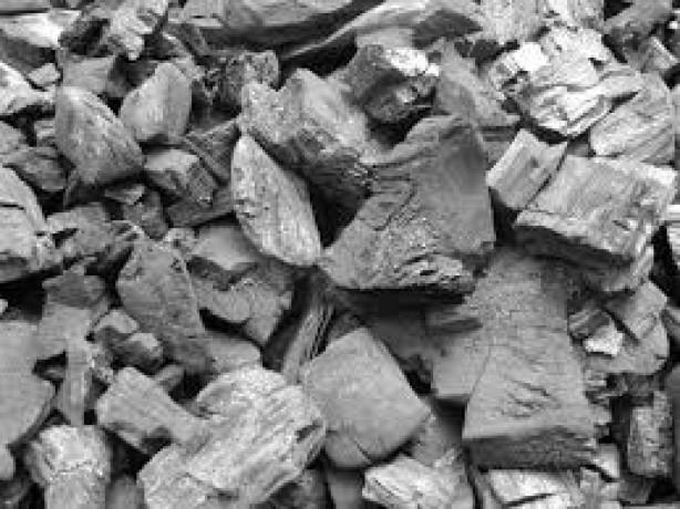 contact-us-for-quality-hardwood-charcoal-big-0