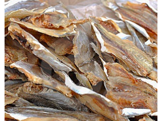 Stockfish available for sale