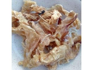 Nolly fish limited deals with stockfish