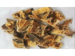 Large importer and exporter of stockfish