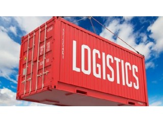 Wouhellbu Worldlink Logistics deals in  a wide range of agricultural products; hibiscus flower and more