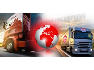 DEDEJ Logistics Limited based in Nigeria. We are registered with the CAC and has a valid export licence.