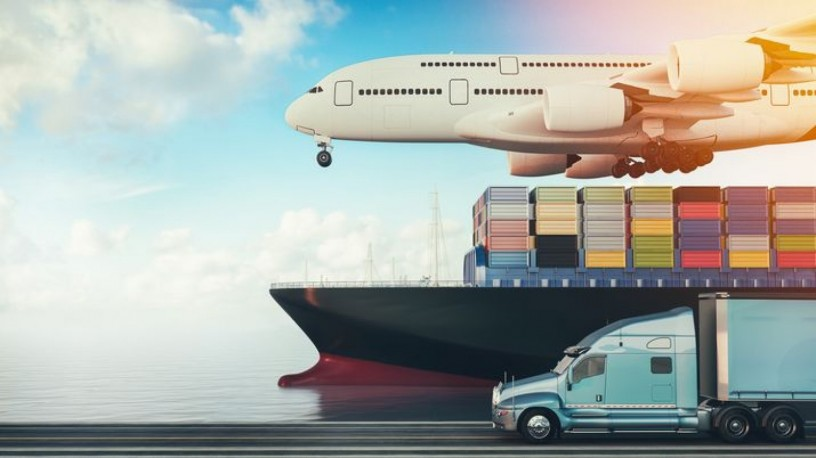 logistics-services-available-big-0