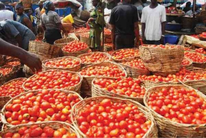 agriculture-product-are-available-for-sale-big-0