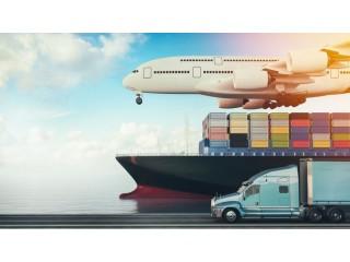 Plethoraequip for procurement,