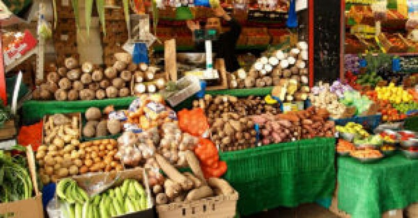 packaging-of-agricultural-produces-ranging-from-garri-big-0