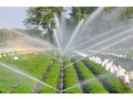 offers-sales-of-full-drip-irrigation-systems-small-0
