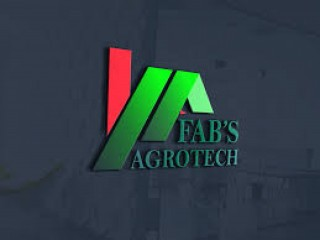 We build cages, Mobile silo, Food crusher, Manure conveyor and Industrial fan.