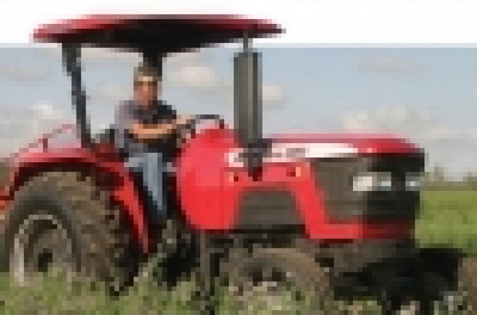 sales-and-supplies-of-efficient-tractors-big-0