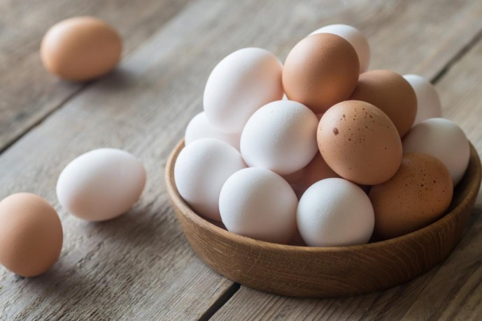 daily-eggs-for-sale-big-0
